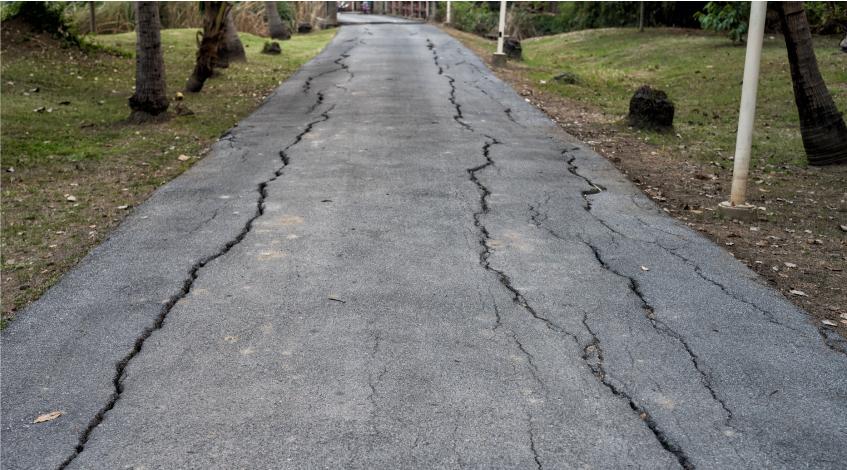 driveway-repair-Norfolk-VA-2